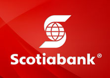 Scotiabank - Victoria Avenue Kingston logo