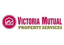 Victoria Mutual (Property  Servs) Ltd  logo