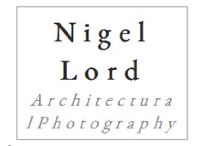 Nigel Lord Photography logo