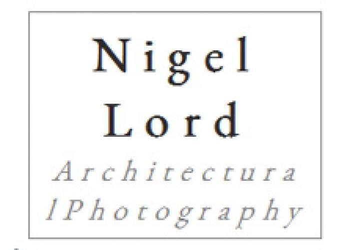 Nigel Lord Photography logo