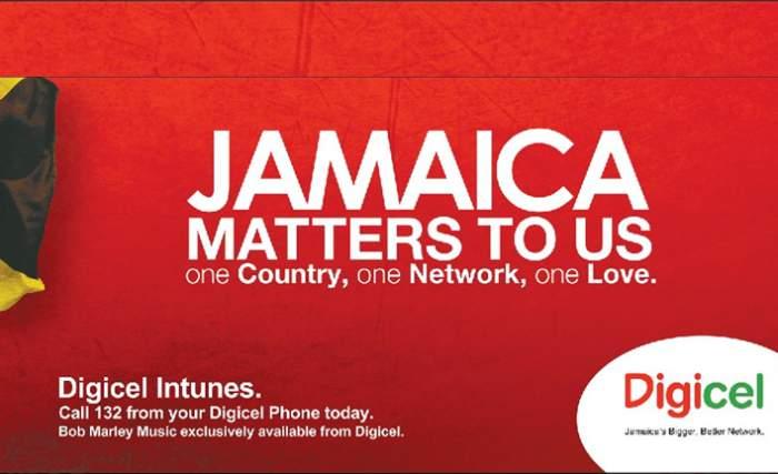 Digicel-brand-jamaica