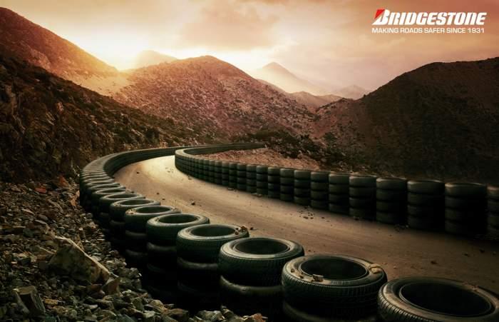 bridgestone-tyres