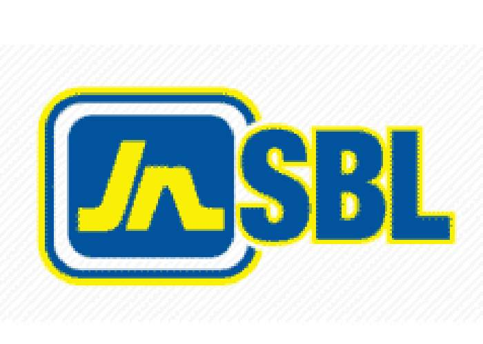 JN Small Businnes Loans ltd. logo