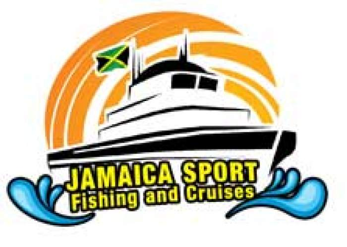 Jamaica Sport Fishing and Cruises Ltd logo