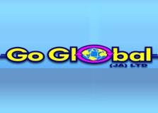 Go Global (Ja) Ltd logo