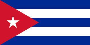 Embassy of Cuba logo
