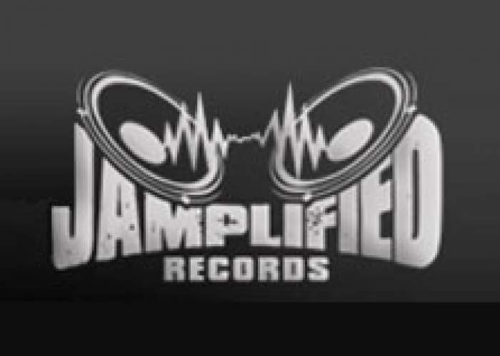Jamplified Records logo