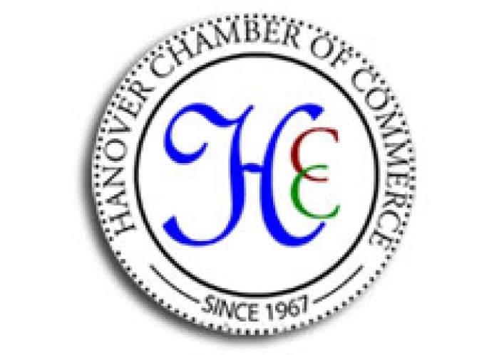 Hanover Chamber of Commerce logo