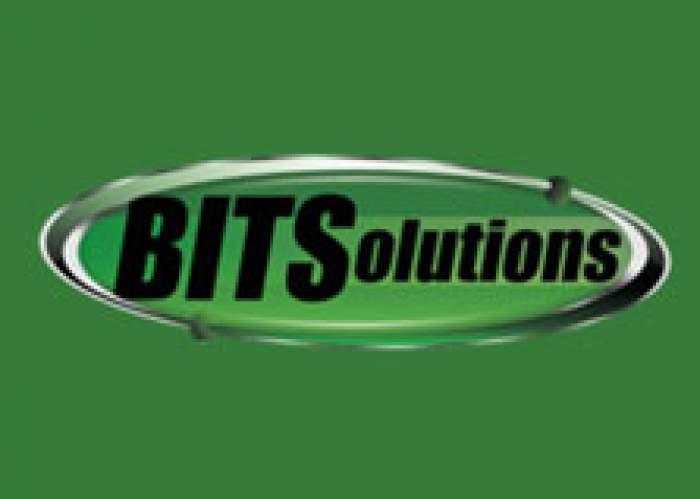 BITSolutions logo