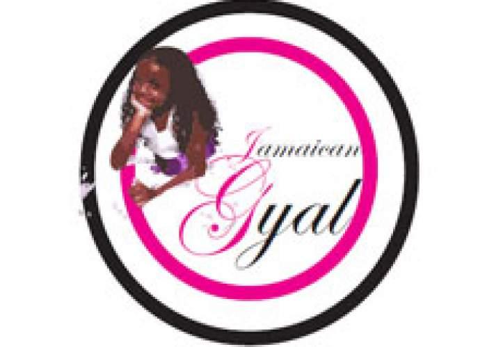 Jamaicangyal.com logo
