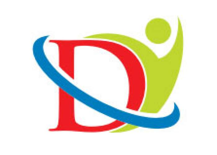 Didd Exchange logo