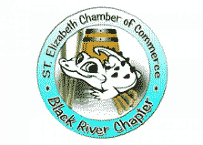 St. Elizabeth Chamber of Commerce (Black River) logo
