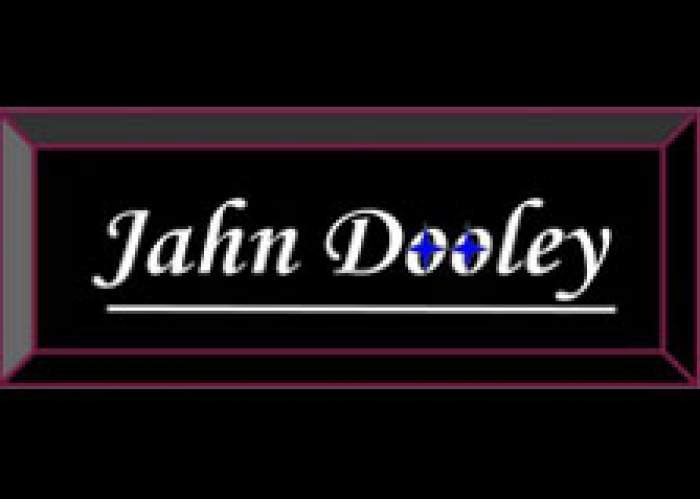 Jahn Dooley logo