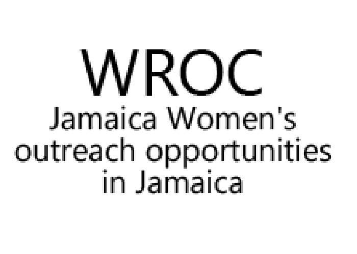 Women's Resource & Outreach Centre logo