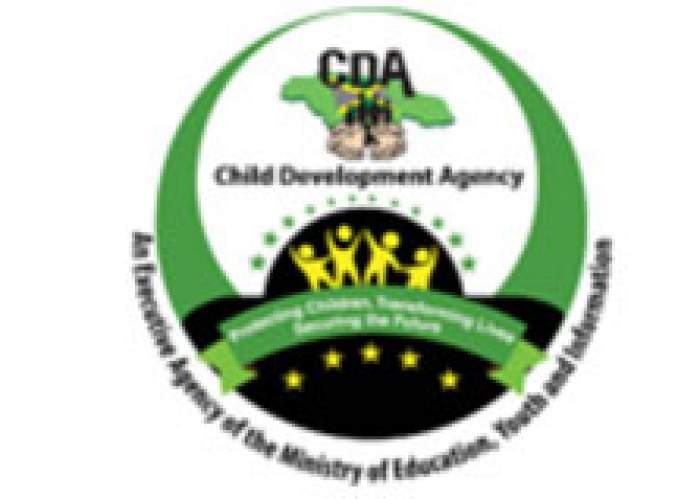 government agencies in jamaica