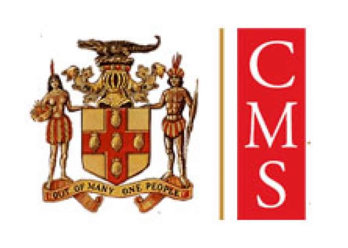Kingston & St. Andrew Family Court logo