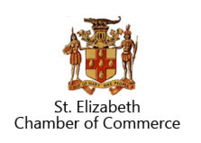 St. Elizabeth Chamber of Commerce logo