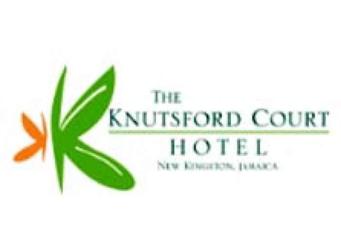 The Knutsford Court Hotel logo