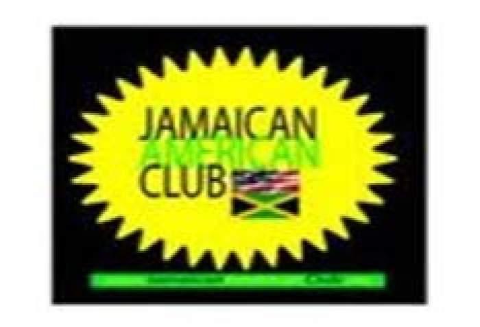 Jamaican American Club logo