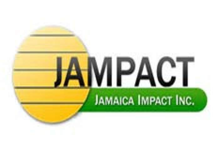 Jamaica Impact Inc logo
