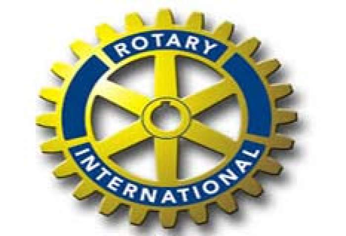 Jamaica Organization For Youth (Rotary Club) logo