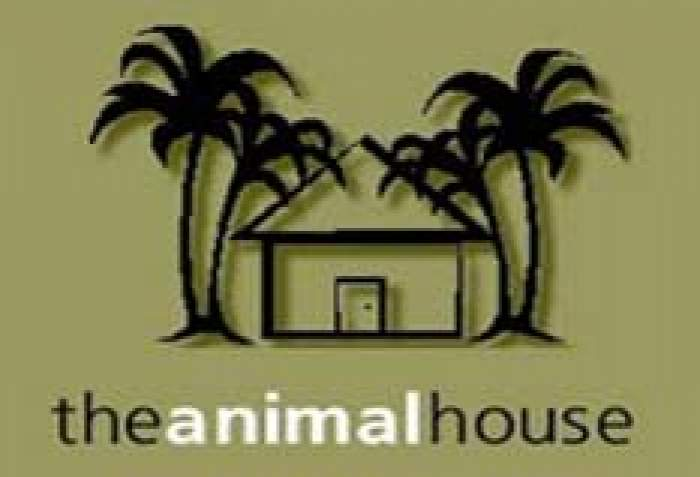 The Animal House Jamaica Ltd logo
