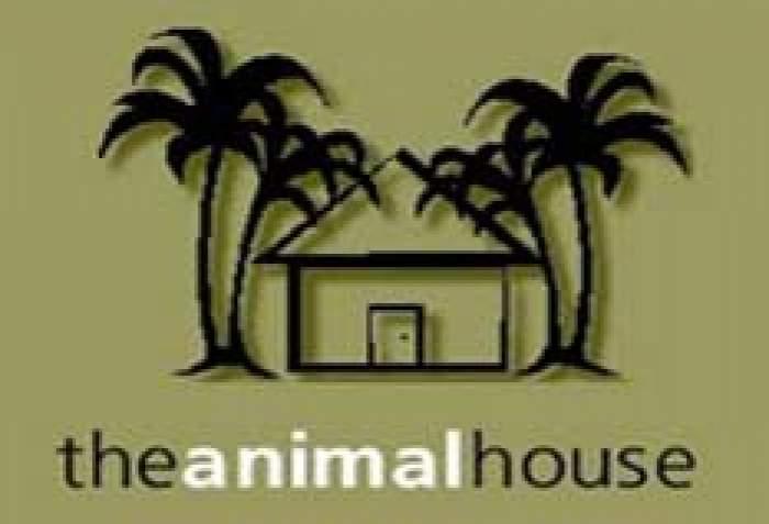 The Animal House Jamaica Ltd logo