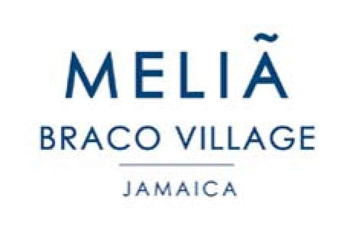 Meliá Braco Village logo