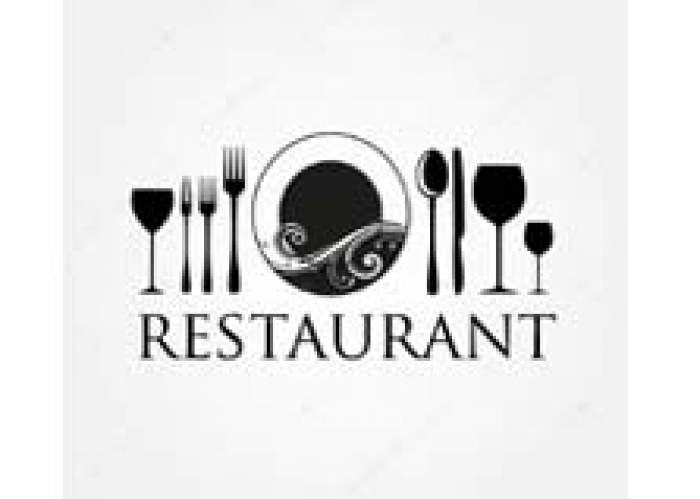 The West Best Restaurant  logo
