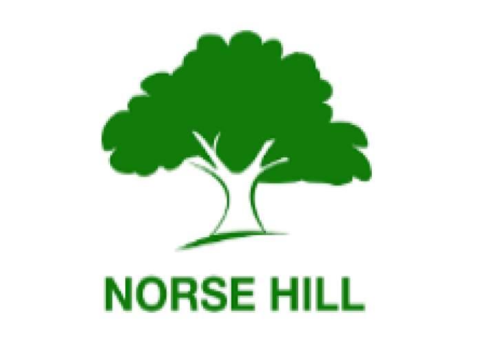 Norse Hill Estate logo