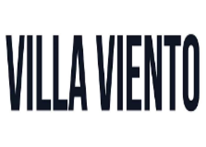 Villa Viento  logo