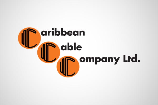 Caribbean Cable Company Ltd logo