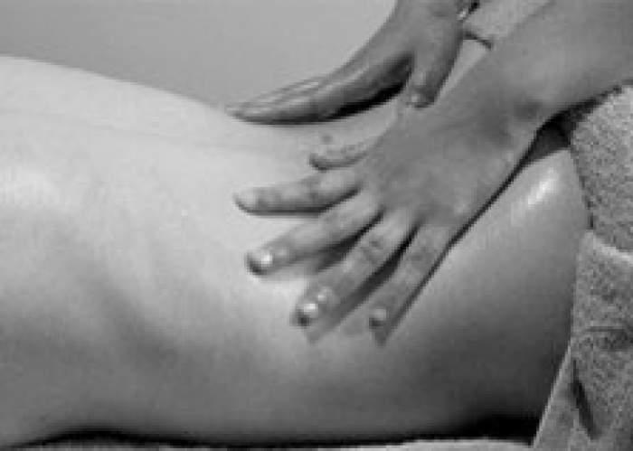 Rejuvenation Therapy Spa logo