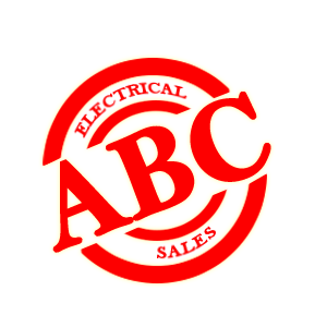 ABC Electrical Sales logo