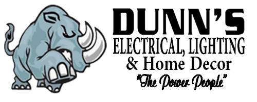 Dunn'S Electrical Lighting & Home Decor logo
