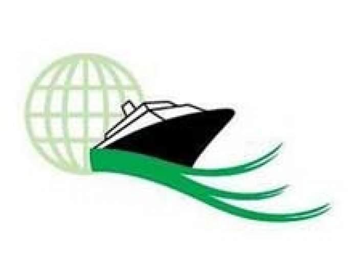 Lannaman & Morris Ltd logo