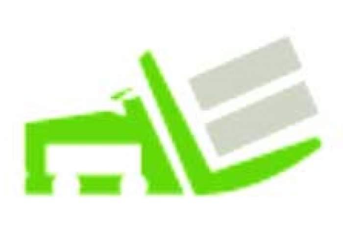 A. E. Parnell & Company Ltd logo