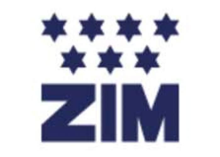 Carib Star Shipping Ltd logo