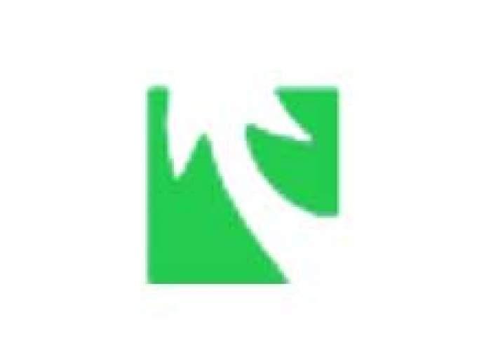 Arnold L. Malabre & Company Ltd logo