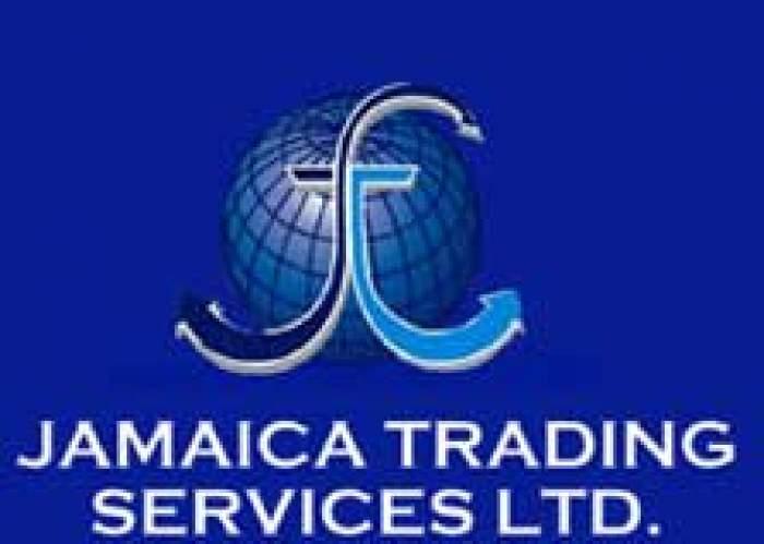 JTS Shipping logo