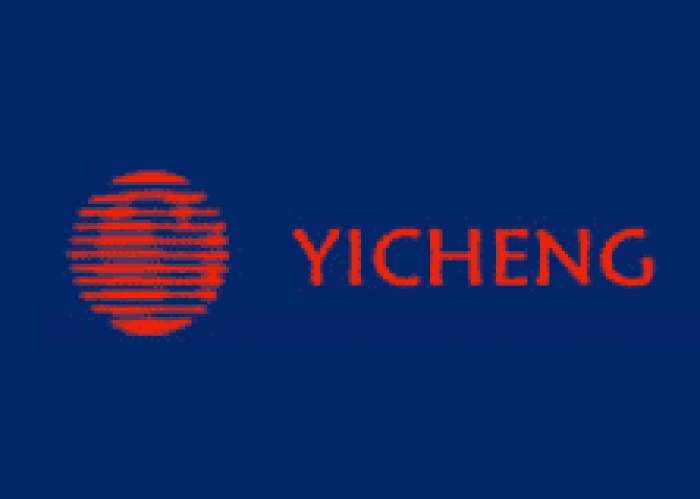 Yicheng Logistics (Ja) Ltd logo