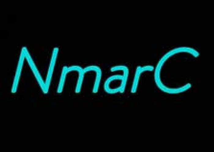 NMarc logo