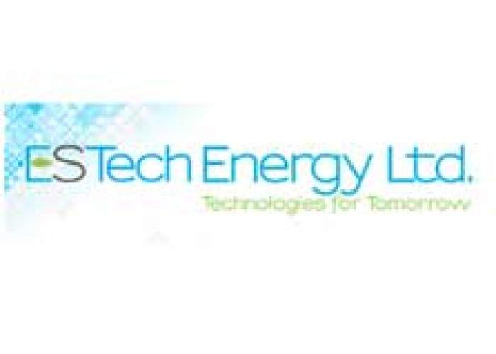 Estech Energy Ltd logo
