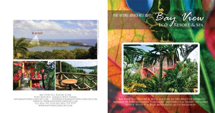 Bay-View-Brochure