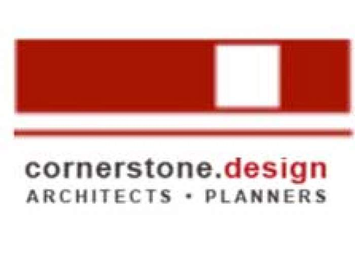 Cornerstone.Design Ltd logo