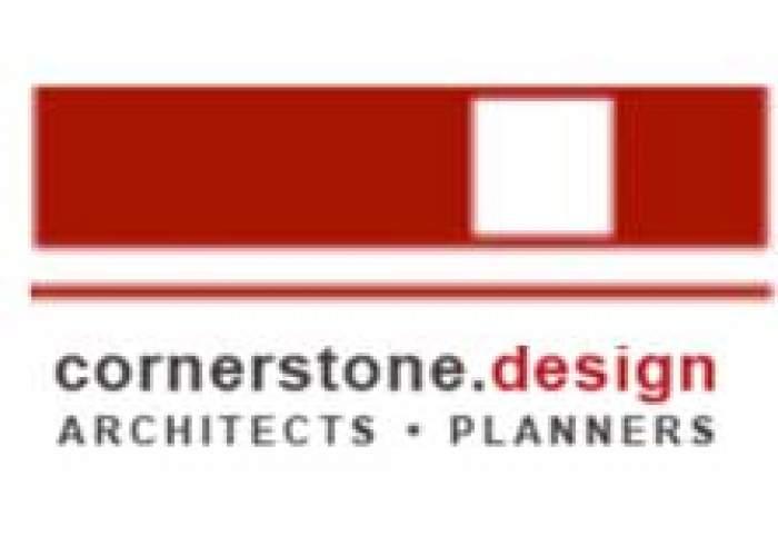 Cornerstone.Design Ltd logo