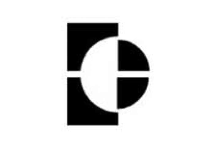 Gardner Rivi & Assocs Ltd logo