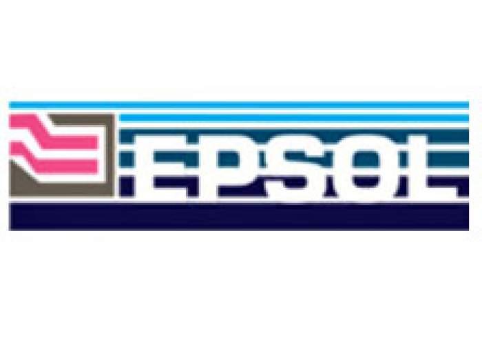 Electronic Power Solutions Ltd logo