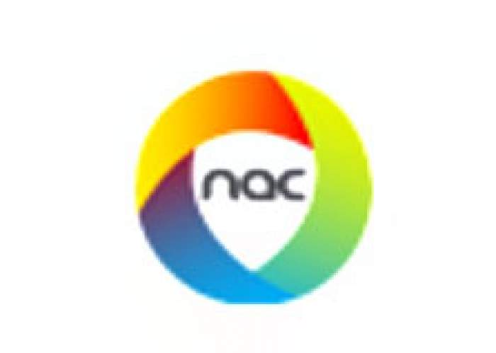 Nac Energy Solutions logo