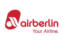 Airberlin logo